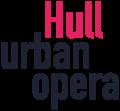 Hull Urban Opera