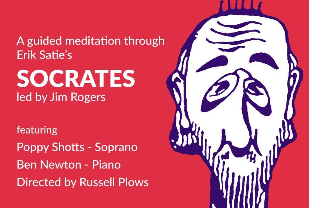 Music & Mindfulness