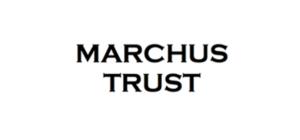 Marchus Trust